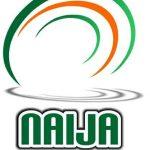 Naija Marketing Pro