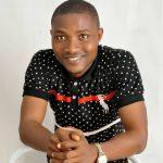 Ayodeji Oladeji Charles Naija Marketing Pro