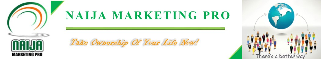 Naija Marketing Pro