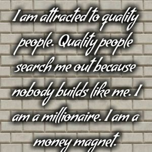HOW DO I ACHIEVE MY GOALS IN NETWORK MARKETING?