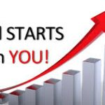 THE ULTIMATE SECRET TO EVERY NETWORK MARKETING