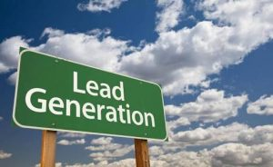 THE 5 GUIDE TO NETWORK MARKETING LEAD GENERATION