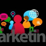 THE TOP 5 WAYS TO ONLINE NETWORK MARKETING