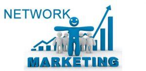 THE BEST NETWORK MARKETING BUSINESS FOR YOU