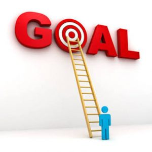 THE RULES TO EFFECTIVE NETWORK MARKETING GOAL SETTINGS.