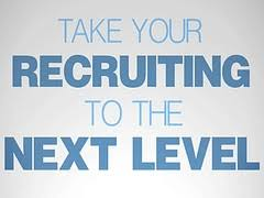 HOW TO SUCCEED IN NETWORK MARKETING RECRUITING