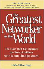 5 NETWORK MARKETING BOOKS YOU SHOULD READ NOW