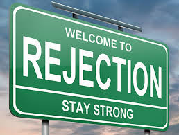 HOW TO AVOID REJECTIONS WHEN A PROSPECT SAYS NO!