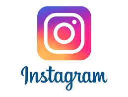HOW CAN I USE INSTAGRAM TO GROW MY NETWORK MARKETING BUSINESS?