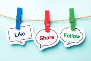 THE BEGINNER'S GUIDE ON HOW TO POST ON SOCIAL MEDIA TO MAKE MORE SALES.