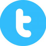 SIMPLE WAYS TO USE TWITTER TO BUILD YOUR NETWORK MARKETING BUSINESS.