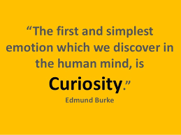 HOW TO CREATE CURIOSITY AROUND YOUR NETWORK MARKETING OPPORTUNITY