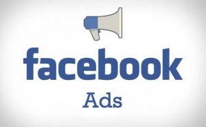 HOW TO GET TARGETED SALES AND NETWORK MARKETING LEADS WITH FACEBOOK ADS.