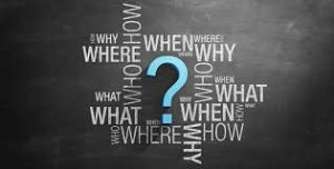 POWERFUL NETWORK MARKETING QUESTIONS TO ASK YOUR NETWORK MARKETING PROSPECTS.