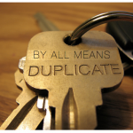 HOW TO DUPLICATE AND HOW TO BUILD LEADERS IN NETWORK MARKETING.