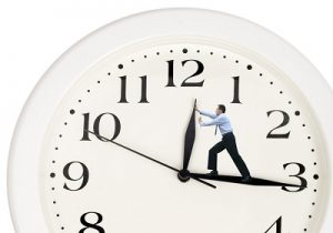 TIME MANAGEMENT TIPS FOR NETWORK MARKETING SUCCESS.