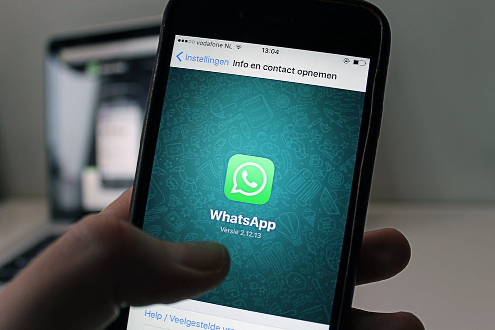 HOW TO USE WHATSAPP TO GROW YOUR NETWORK MARKETING BUSINESS IN 2019.