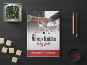 HOW TO CREATE CURIOSITY IN NETWORK MARKETING PROSPECTING